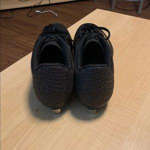 Nike Shoes - Nike Vapor Baseball Cleats